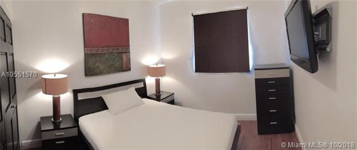 185 Southeast 14th Terrace, Miami, FL 33131, Fortune House #2107, Brickell, Miami A10551570 image #5