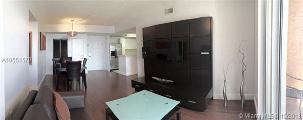 185 Southeast 14th Terrace, Miami, FL 33131, Fortune House #2107, Brickell, Miami A10551570 image #6