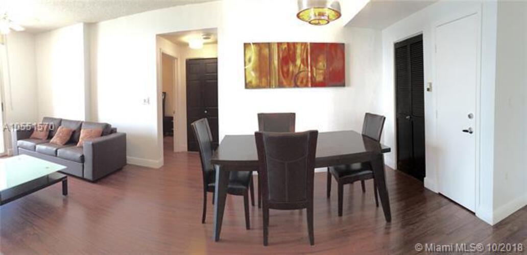 185 Southeast 14th Terrace, Miami, FL 33131, Fortune House #2107, Brickell, Miami A10551570 image #7