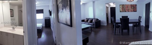 185 Southeast 14th Terrace, Miami, FL 33131, Fortune House #2107, Brickell, Miami A10551570 image #8