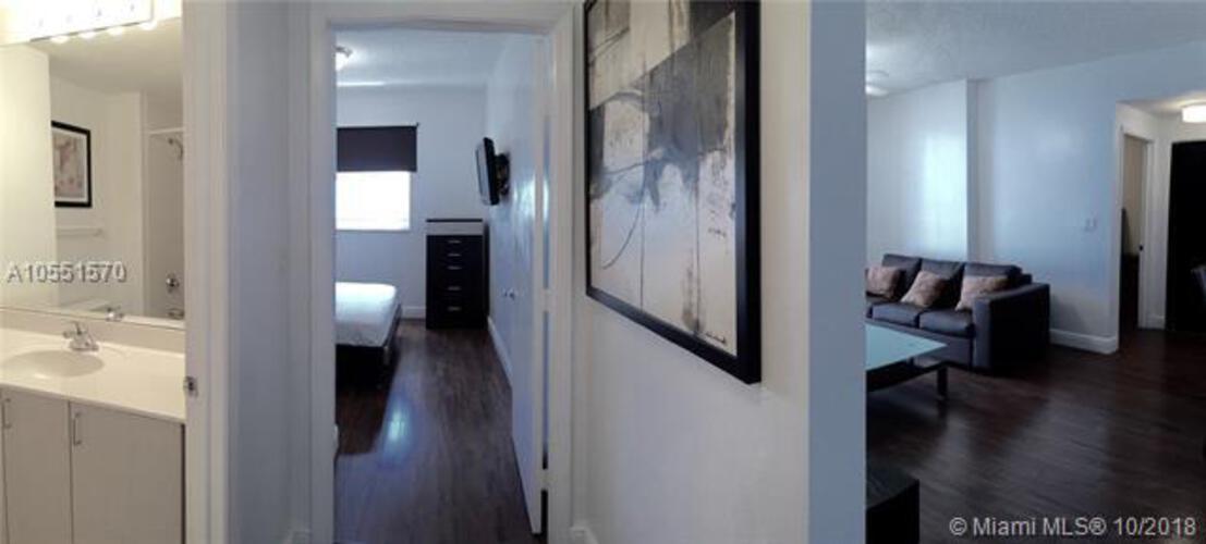 185 Southeast 14th Terrace, Miami, FL 33131, Fortune House #2107, Brickell, Miami A10551570 image #9