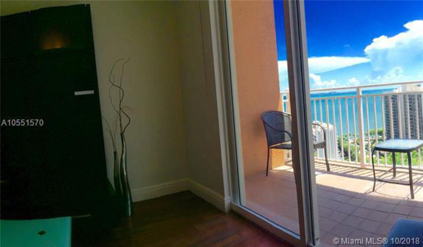 185 Southeast 14th Terrace, Miami, FL 33131, Fortune House #2107, Brickell, Miami A10551570 image #11