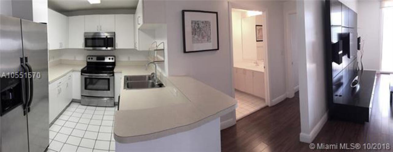 185 Southeast 14th Terrace, Miami, FL 33131, Fortune House #2107, Brickell, Miami A10551570 image #12