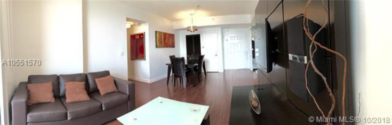 185 Southeast 14th Terrace, Miami, FL 33131, Fortune House #2107, Brickell, Miami A10551570 image #13