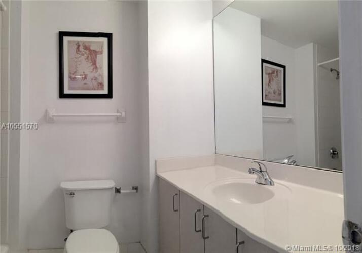 185 Southeast 14th Terrace, Miami, FL 33131, Fortune House #2107, Brickell, Miami A10551570 image #14
