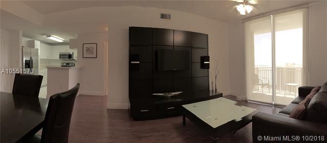185 Southeast 14th Terrace, Miami, FL 33131, Fortune House #2107, Brickell, Miami A10551570 image #16