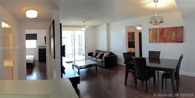 185 Southeast 14th Terrace, Miami, FL 33131, Fortune House #2107, Brickell, Miami A10551570 image #17