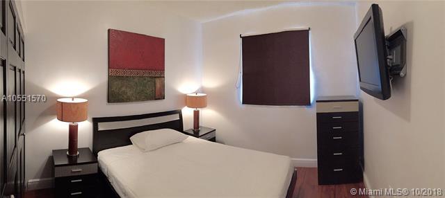 185 Southeast 14th Terrace, Miami, FL 33131, Fortune House #2107, Brickell, Miami A10551570 image #18