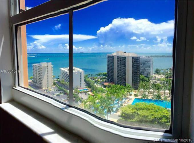 185 Southeast 14th Terrace, Miami, FL 33131, Fortune House #2107, Brickell, Miami A10551570 image #19