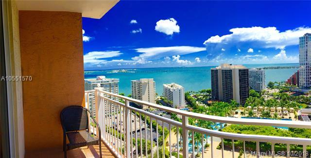 185 Southeast 14th Terrace, Miami, FL 33131, Fortune House #2107, Brickell, Miami A10551570 image #20