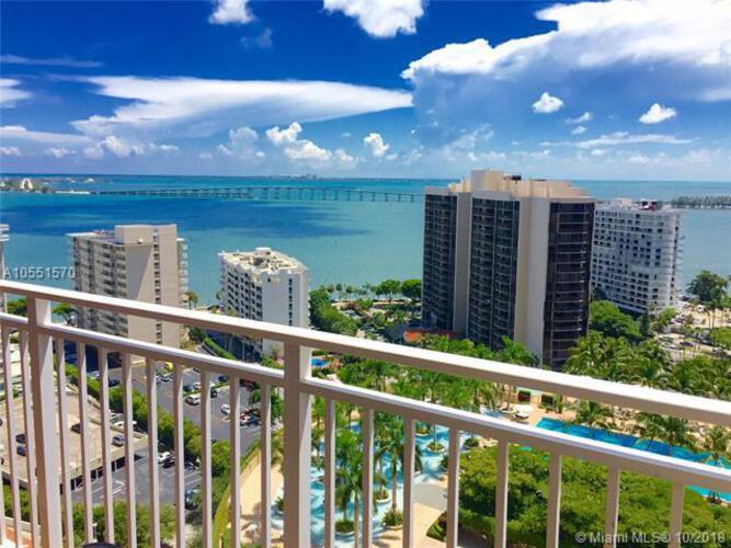 185 Southeast 14th Terrace, Miami, FL 33131, Fortune House #2107, Brickell, Miami A10551570 image #21