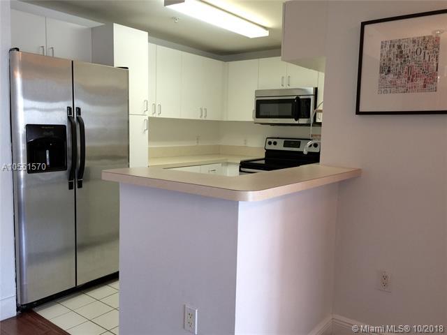 185 Southeast 14th Terrace, Miami, FL 33131, Fortune House #2107, Brickell, Miami A10551570 image #22