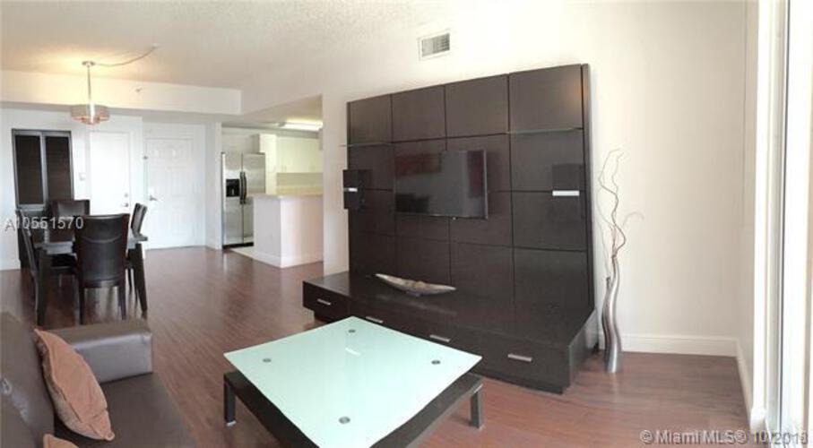 185 Southeast 14th Terrace, Miami, FL 33131, Fortune House #2107, Brickell, Miami A10551570 image #23