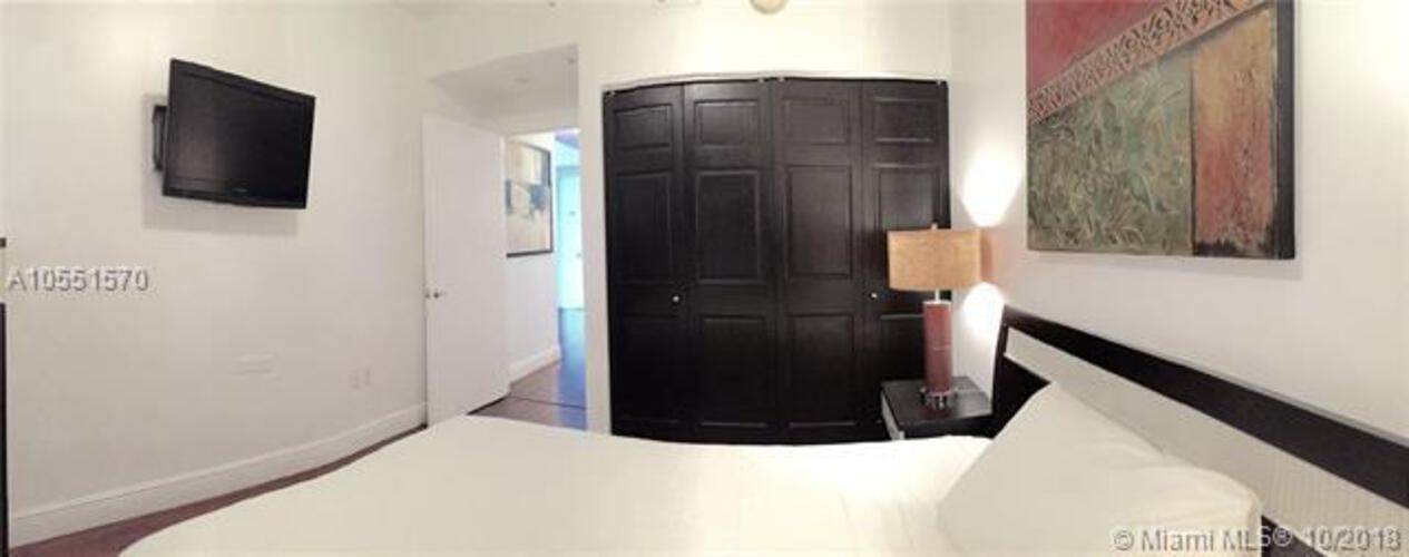 185 Southeast 14th Terrace, Miami, FL 33131, Fortune House #2107, Brickell, Miami A10551570 image #24