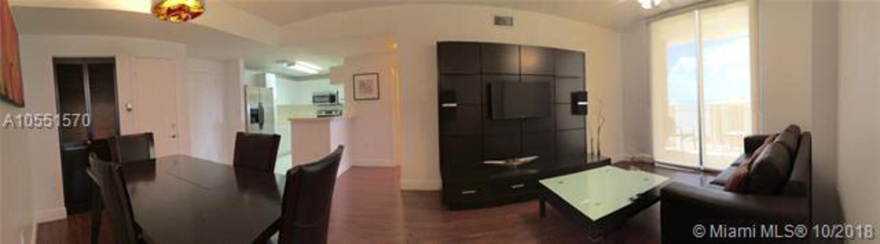 185 Southeast 14th Terrace, Miami, FL 33131, Fortune House #2107, Brickell, Miami A10551570 image #25