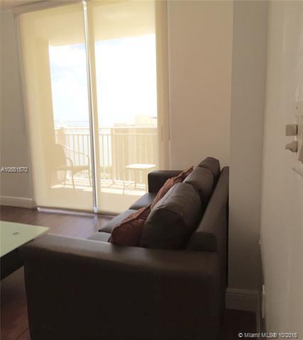 185 Southeast 14th Terrace, Miami, FL 33131, Fortune House #2107, Brickell, Miami A10551570 image #26