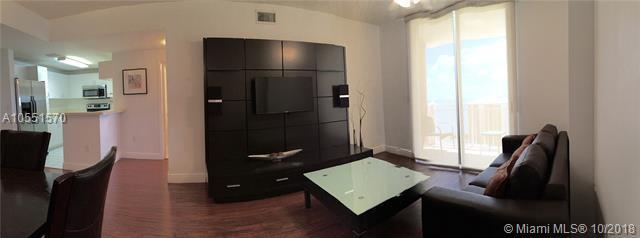 185 Southeast 14th Terrace, Miami, FL 33131, Fortune House #2107, Brickell, Miami A10551570 image #27