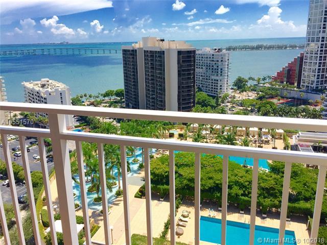 185 Southeast 14th Terrace, Miami, FL 33131, Fortune House #2107, Brickell, Miami A10551570 image #28