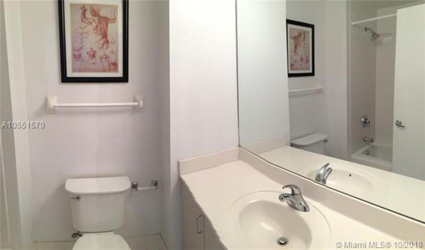 185 Southeast 14th Terrace, Miami, FL 33131, Fortune House #2107, Brickell, Miami A10551570 image #29