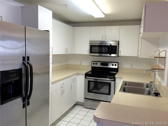 185 Southeast 14th Terrace, Miami, FL 33131, Fortune House #2107, Brickell, Miami A10551570 image #30