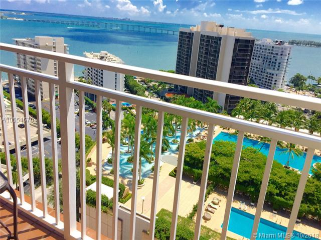 185 Southeast 14th Terrace, Miami, FL 33131, Fortune House #2107, Brickell, Miami A10551570 image #33