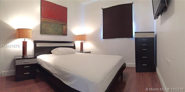 185 Southeast 14th Terrace, Miami, FL 33131, Fortune House #2107, Brickell, Miami A10551570 image #34