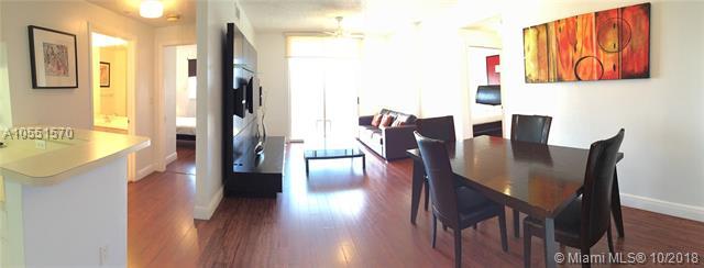185 Southeast 14th Terrace, Miami, FL 33131, Fortune House #2107, Brickell, Miami A10551570 image #35