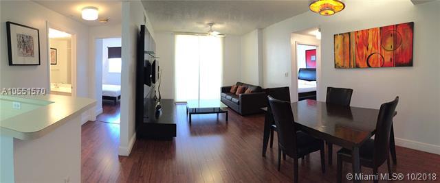 185 Southeast 14th Terrace, Miami, FL 33131, Fortune House #2107, Brickell, Miami A10551570 image #36