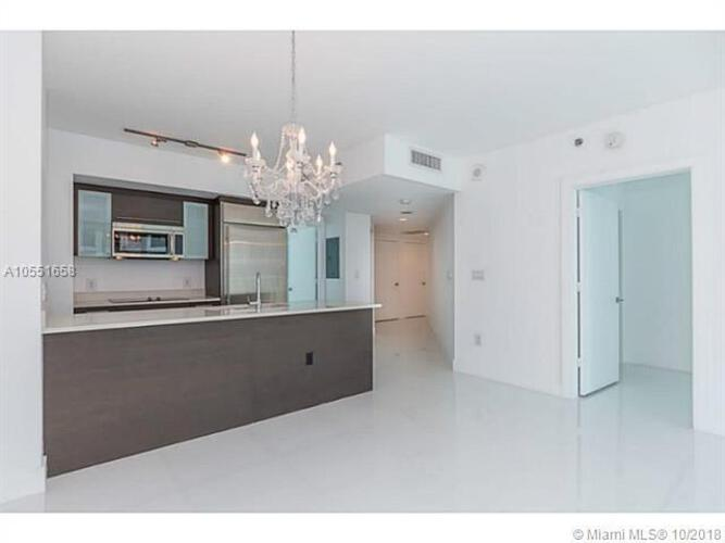 500 Brickell Avenue and 55 SE 6 Street, Miami, FL 33131, 500 Brickell #2910, Brickell, Miami A10551658 image #1