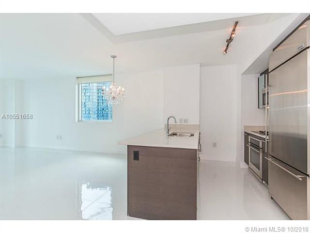 500 Brickell Avenue and 55 SE 6 Street, Miami, FL 33131, 500 Brickell #2910, Brickell, Miami A10551658 image #2
