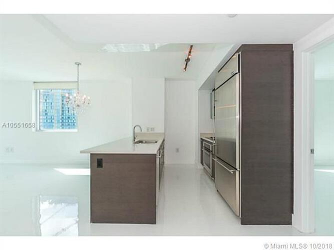 500 Brickell Avenue and 55 SE 6 Street, Miami, FL 33131, 500 Brickell #2910, Brickell, Miami A10551658 image #3
