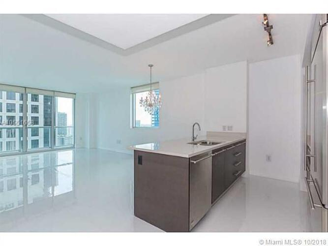 500 Brickell Avenue and 55 SE 6 Street, Miami, FL 33131, 500 Brickell #2910, Brickell, Miami A10551658 image #4