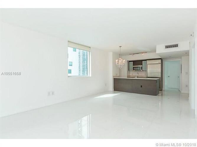 500 Brickell Avenue and 55 SE 6 Street, Miami, FL 33131, 500 Brickell #2910, Brickell, Miami A10551658 image #5