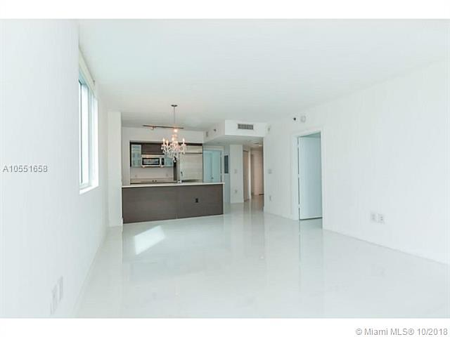 500 Brickell Avenue and 55 SE 6 Street, Miami, FL 33131, 500 Brickell #2910, Brickell, Miami A10551658 image #6