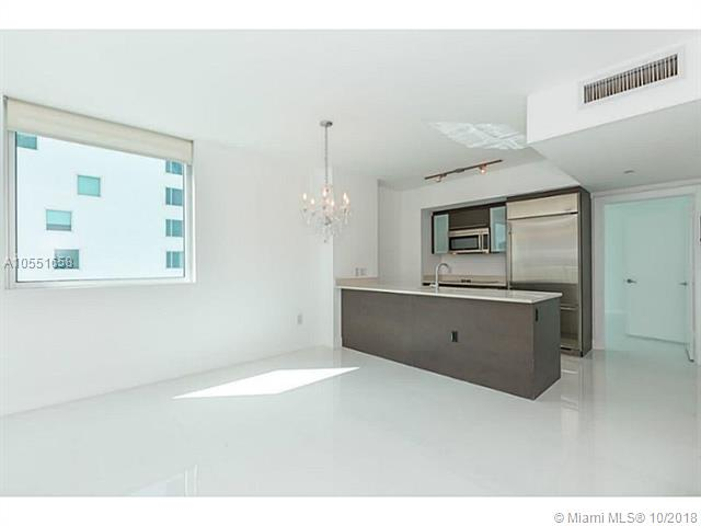 500 Brickell Avenue and 55 SE 6 Street, Miami, FL 33131, 500 Brickell #2910, Brickell, Miami A10551658 image #7