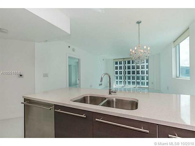 500 Brickell Avenue and 55 SE 6 Street, Miami, FL 33131, 500 Brickell #2910, Brickell, Miami A10551658 image #8