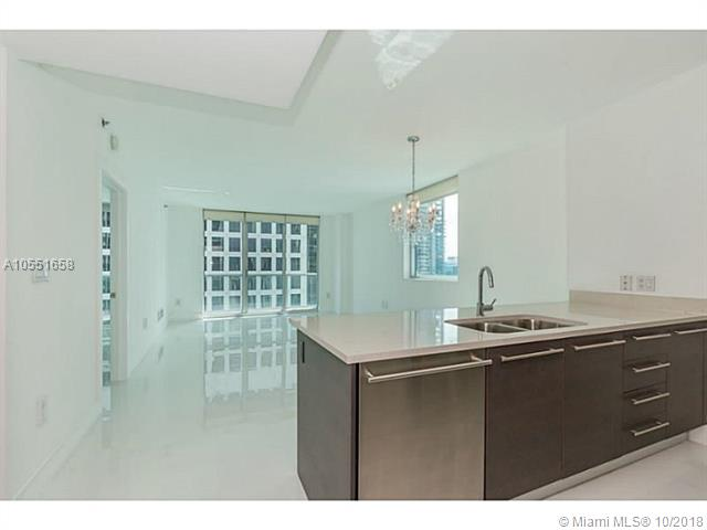500 Brickell Avenue and 55 SE 6 Street, Miami, FL 33131, 500 Brickell #2910, Brickell, Miami A10551658 image #9