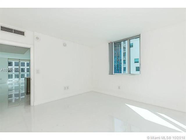 500 Brickell Avenue and 55 SE 6 Street, Miami, FL 33131, 500 Brickell #2910, Brickell, Miami A10551658 image #10