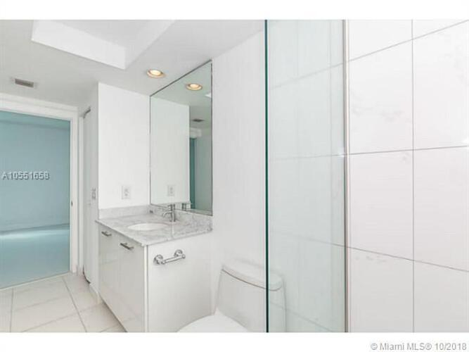 500 Brickell Avenue and 55 SE 6 Street, Miami, FL 33131, 500 Brickell #2910, Brickell, Miami A10551658 image #11