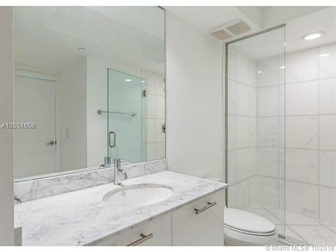 500 Brickell Avenue and 55 SE 6 Street, Miami, FL 33131, 500 Brickell #2910, Brickell, Miami A10551658 image #12