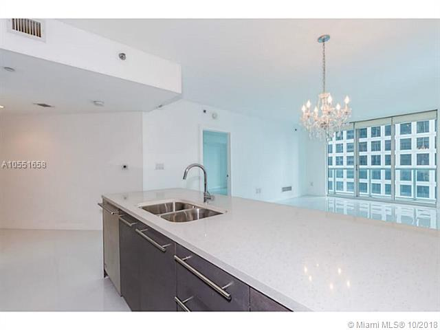 500 Brickell Avenue and 55 SE 6 Street, Miami, FL 33131, 500 Brickell #2910, Brickell, Miami A10551658 image #13