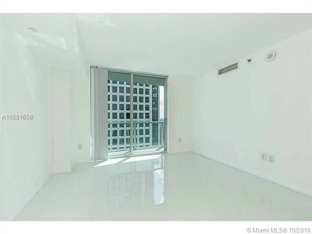 500 Brickell Avenue and 55 SE 6 Street, Miami, FL 33131, 500 Brickell #2910, Brickell, Miami A10551658 image #14