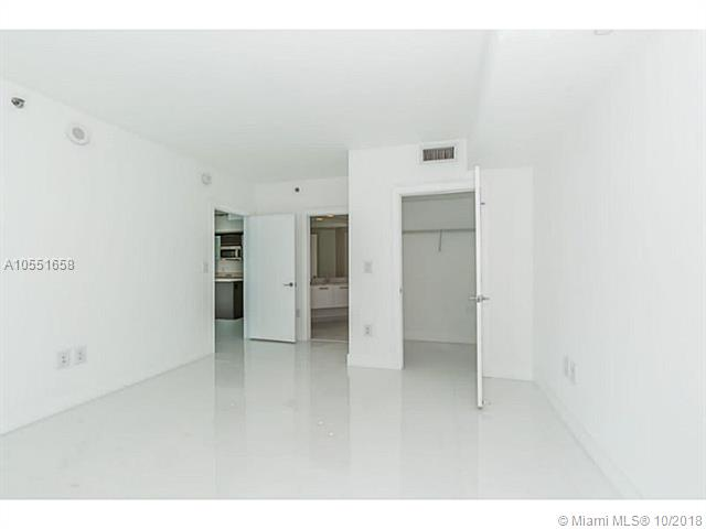 500 Brickell Avenue and 55 SE 6 Street, Miami, FL 33131, 500 Brickell #2910, Brickell, Miami A10551658 image #15
