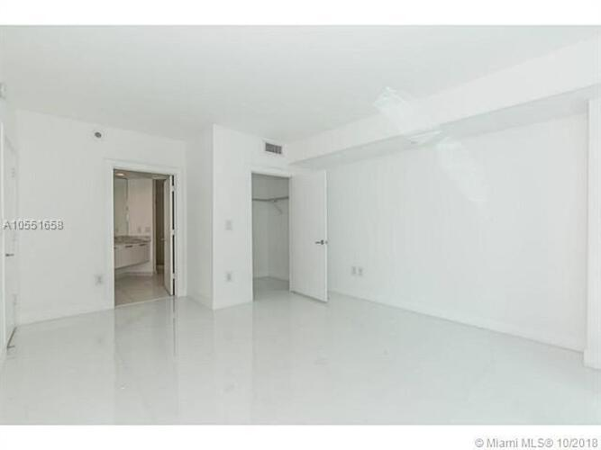 500 Brickell Avenue and 55 SE 6 Street, Miami, FL 33131, 500 Brickell #2910, Brickell, Miami A10551658 image #16