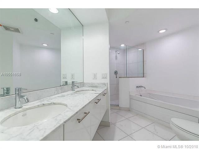 500 Brickell Avenue and 55 SE 6 Street, Miami, FL 33131, 500 Brickell #2910, Brickell, Miami A10551658 image #17