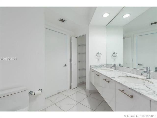 500 Brickell Avenue and 55 SE 6 Street, Miami, FL 33131, 500 Brickell #2910, Brickell, Miami A10551658 image #18