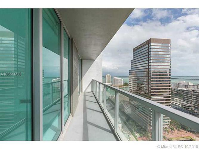 500 Brickell Avenue and 55 SE 6 Street, Miami, FL 33131, 500 Brickell #2910, Brickell, Miami A10551658 image #19