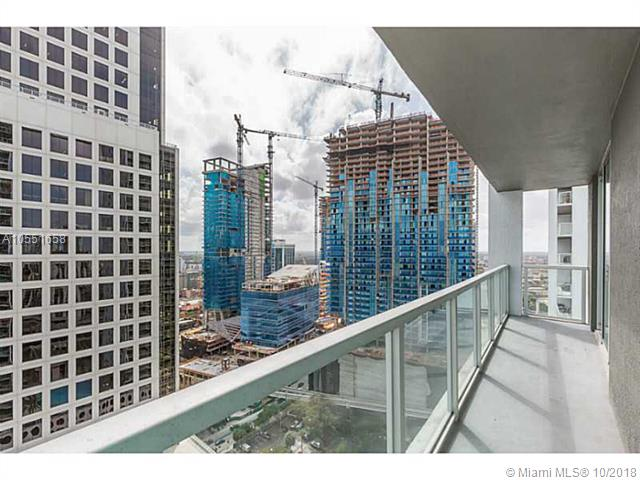 500 Brickell Avenue and 55 SE 6 Street, Miami, FL 33131, 500 Brickell #2910, Brickell, Miami A10551658 image #20
