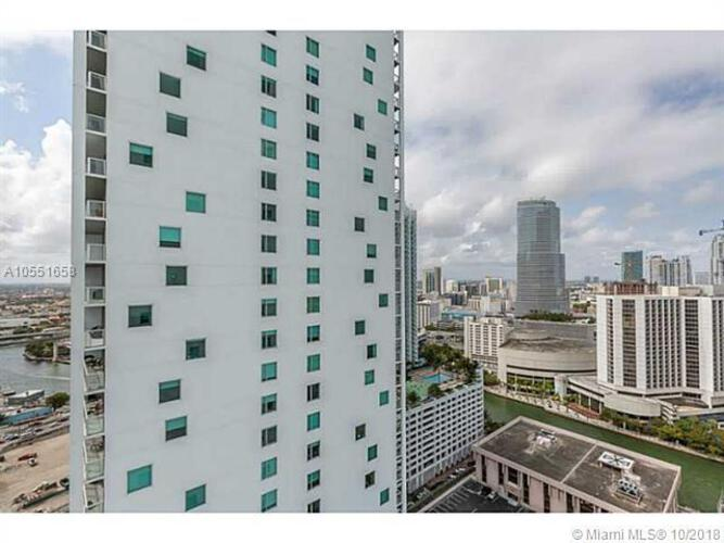 500 Brickell Avenue and 55 SE 6 Street, Miami, FL 33131, 500 Brickell #2910, Brickell, Miami A10551658 image #21
