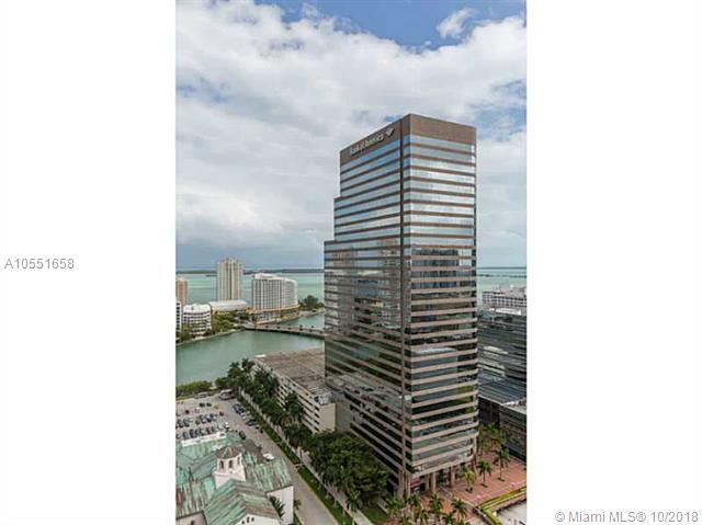 500 Brickell Avenue and 55 SE 6 Street, Miami, FL 33131, 500 Brickell #2910, Brickell, Miami A10551658 image #22
